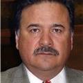 Maclovio y el Maestro Reyes Humberto De Las Casas Duarte