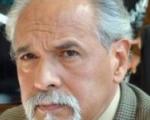 La mendacidad de Luis Villegas Montes
