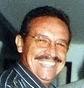 Caso Fernando Reyes: Golpanazo a Duarte