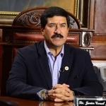 Los procesos contra Alejandro Gutiérrez y Enrique Tarín seguirán a cargo de la Fiscalía de Chihuahua