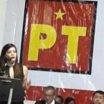 Justicia libre de revictimización para la Maestra Matilde Gil Herrera