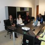 Aumentan resoluciones en la impartición de la justicia laboral en Hidalgo del Parral