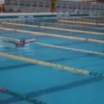 Dan a conocer oficialment el fallecimento de joven nadador en el accidente