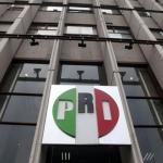 Condena PRI represión de gobierno del estado contra protestas de productores