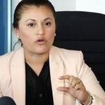Acuerdan protocolo para deportación de niños con el DIF municipal