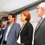 Arrancó el primer Foro Anticorrupción de Chihuahua
