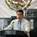 Exigen auditoría especial al Plan de Movilidad Urbana de Juárez