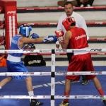 Inicia con triunfos participación de Chihuahua en la Olimpiada Regional en Zacatecas