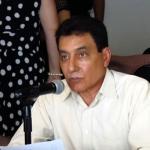 Instan Diputados a CFE implemente mecanismos contra siniestros
