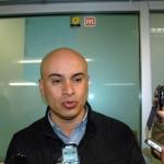 Condena Grupo Parlamentario del PAN asesinato de periodista Jesús Adrián Rodríguez