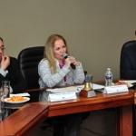 "Conecta ""Chihuahua X México"" a miembros de Canaco con el turismo nacional"