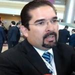 Declaraciones de Alcaldesa contra regidora Gaytán claro ejemplo de intolerancia política