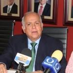 Lanzan convocatoria para renovar Consejo político del PRI