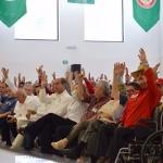 Elige el PRI a 220 delegados que acudirán a la asamblea nacional de la CDMX
