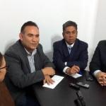 Anuncian foro de consulta para la creación de la Ley de Participación Ciudadana