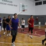 Dorados de Chihuahua se declara listo para defender el campeonato en el 2018