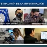 Impunidad Cero coloca a la Fiscalía de Chihuahua como la mejor del país