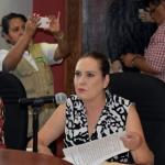 Piden diputados acelerar trámites para declaratoria de emergencia