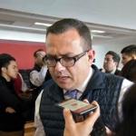 Trabaja García Cantú para proponer penas más duras contra violadores y feminicidas