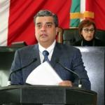 Urge programa de verificación vehicular en el Estado: PVEM