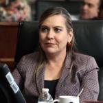 Secretario de Salud debe responder por falta de atención en hospitales: Imelda Beltrán