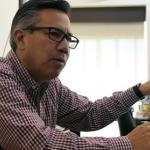Insuficiente y benévola sentencia contra Garfio: Fernando Álvarez
