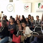 Realiza PRI reuniones de trabajo, gestoría y afiliación