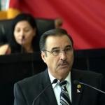 Piden Diputados del PAN no quitar recursos al campo chihuahuense