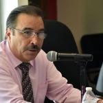 Propone Jesús Villareal mejor condición de transparencia