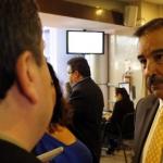 A favor Jesús Villarreal de incrementar penas a violadores