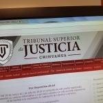 Consejo de la Judicatura hace precisiones sobre proceso de selección de magistrados y jueces