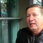 Que se aplique la ley a magistrados señalados por desvío: Javier Malaxechevarría