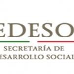 Convoca SEDESOL a organizaciones presentar su Informe Anual 2016