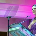 Logra Lilia Merodio gestiones por mil millones de pesos