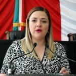 Proponen agregar incentivo económico a premio Víctor Hugo Rascón Banda