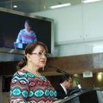 Legisladores conformarán comisión para creación de reglamento