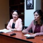 Conmemorará PAN con talleres y conferencia Día Internacional de la Mujer