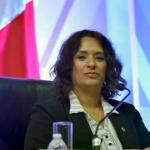 No responde federación a peticiones del gobierno estatal sobre seguridad