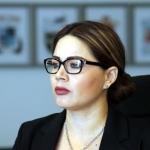 Desmiente Rocío Sáenz venta de órganos para trasplantes