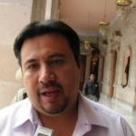 Exigimos al Fiscal que no quede impune asesinato de reportero Adrián Rodríguez: PRD