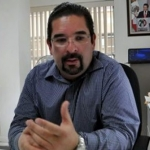 Rechazamos violencia contra periodistas: PRI Municipal