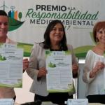 Anuncian 50 mil pesos como estímulo a ganadores de Premio
