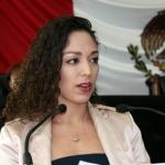 Piden crear el Instituto Municipal de la Mujer en Cuauhtémoc