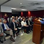 El campo chihuahuense debe ser prioridad en el presupuesto: Jesús Villarreal