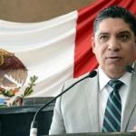 Arrancará René Frías programa de apoyo a la economía familiar