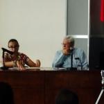 Ofrece GP-MORENA conferencia sobre la Reforma Electoral
