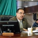 Emiten declaratoria de Reforma Constitucional
