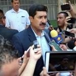 Propone el gobierno acuerdo para discutir segunda vuelta y elecciones primarias