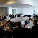 Prepara Congreso del Estado simulacro de incendio