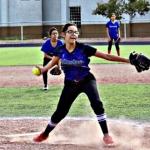 Buscará Chihuahua llevarse el título del Campeonato Estatal de Softbol femenil